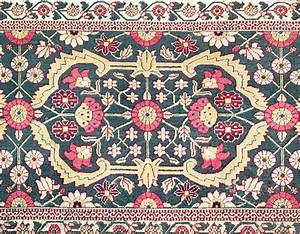 Price of oriental rugs bokhara rugs traditional hand for Indian carpet designs