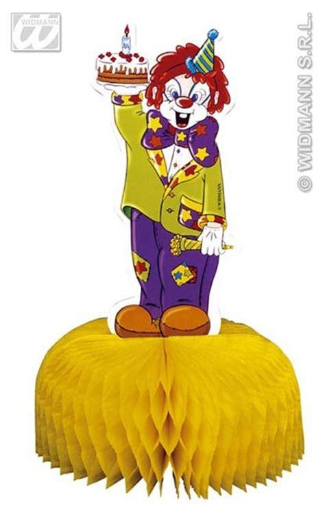 kinderparty deko tischschmuck zirkus kinderparty deko gelb bunt g 252 nstige faschings partydeko zubeh 246 r bei