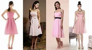 mariage blog officiel de jmrougefr With robe couleur pastel pour mariage