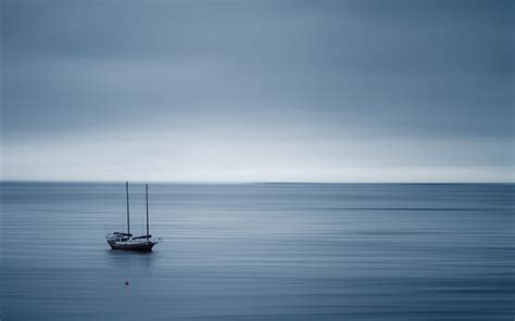 Boat Alone Quotes by Alone In Sea Quotes Driverlayer Search Engine