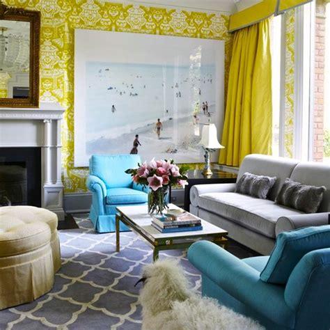 Jonathan Adler Wallpaper Wallcoverings Buy Designer