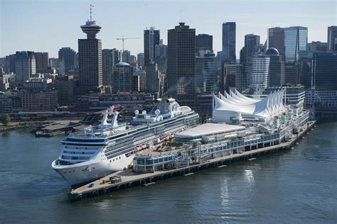 Vancouver British Columbia Spectacular By Nature - Page 7 - SkyscraperCity