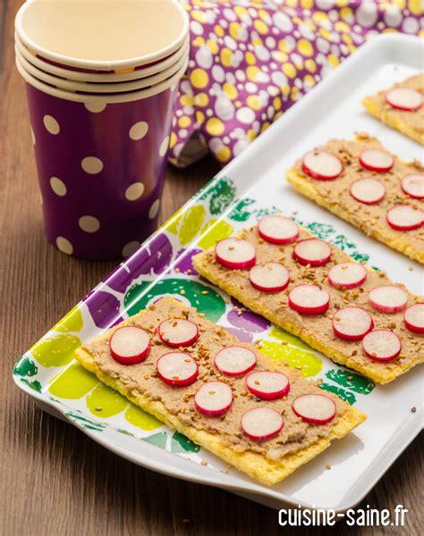 recette cuisine sans gluten recette sans gluten tartine de sardine cuisine