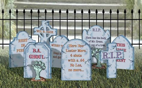 wooden signs with sayings save and cnc decorations