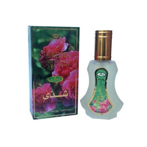Parfum Al Rehab Shadha buy al rehab shadha purfume for 35ml