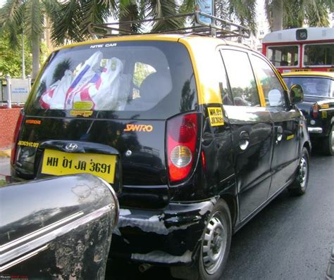 Ola Cabs Mobile App Now For Black And Yellow Taxis As Well