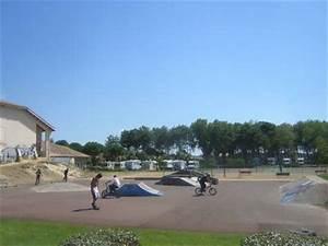 Park Auto Prestige Moussy Le Vieux : le skatepark de vieux boucau glenn 39 s skyblog glenn 39 s ~ Medecine-chirurgie-esthetiques.com Avis de Voitures