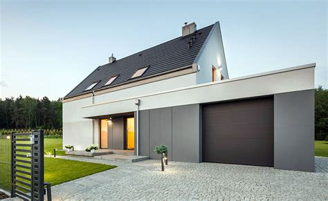 most durable roof types roofing materials shapes guide