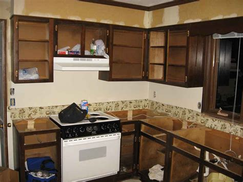 kitchen cabinet and countertop ideas cheap countertop ideas kitchen feel the home 7743