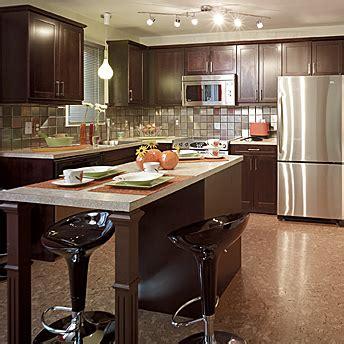 comptoir ilot cuisine les armoires de cuisine guides d 39 achat rona