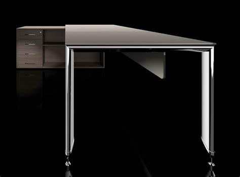 mobilier de bureau design italien fabricant mobilier de bureau italien vente mobilier bois
