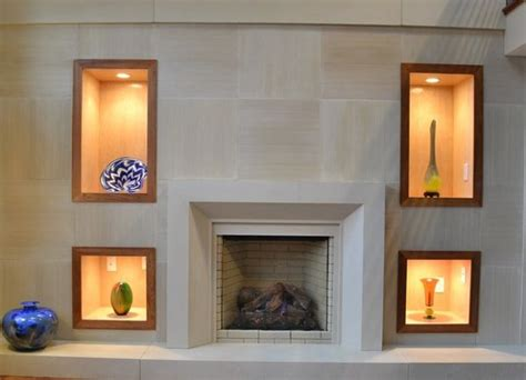 how to redo a fireplace how to remodel your fireplace