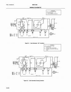 Waffle Maker Wiring Diagrams   28 Wiring Diagram Images