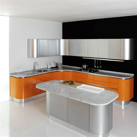 fantastic italian kitchen designs