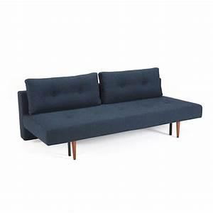 innovation recast sofa bed 742050515 3 2 reuter shopcom With innovation recast sofa bed