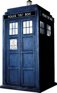 dr who tardis phone booth decal wall sticker home decor art police call doctor ebay