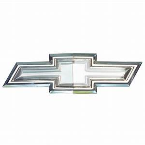 Top Bow Tie Chevy Emblem Tattoo Images for Pinterest Tattoos