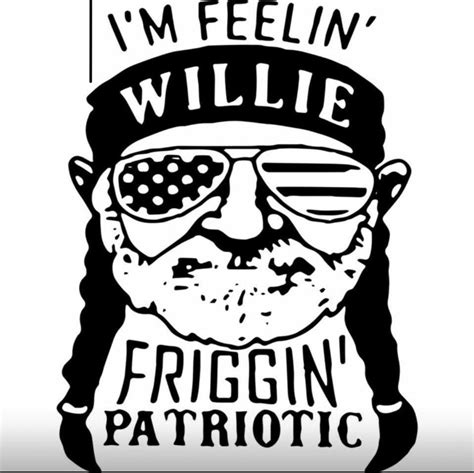 Please enter a valid zip code or city and state. Library of willie 4th july banner free library png files ...