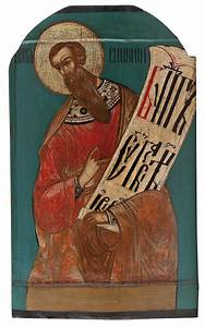 Zephaniah - Wikipedia  Prophet