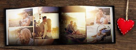 dropbox photo book pastbook