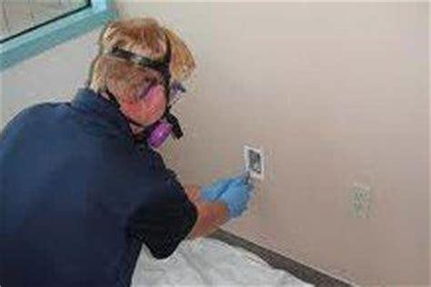asbestos removal asbestos  materials abatement