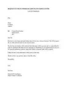 relocation resume cover letter relocation cover letter exles for resume relocation free engine image for user manual