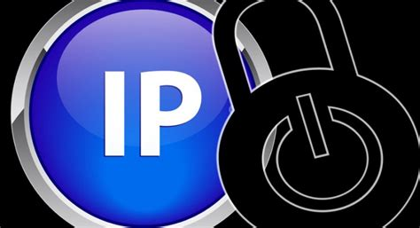 how to hide stuff on your phone hide ip address in simple steps gohacking