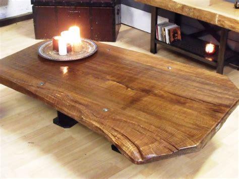 table basse design qui fait bar ezooq