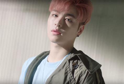 Ikon Chante Son Retour Dans « Love Scenario » Pour L'album