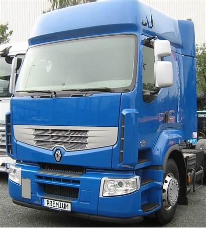 Renault Premium Wikipedia Trucks Wiki Overview