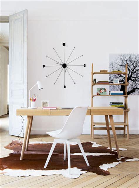 nouveautes meubles fly  la selection de la redaction