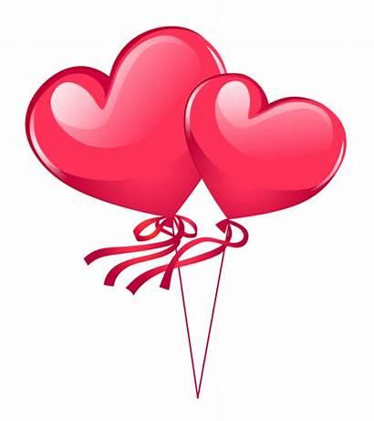 Balloons Heart Balloon Clipart Pngpix Transparent Air