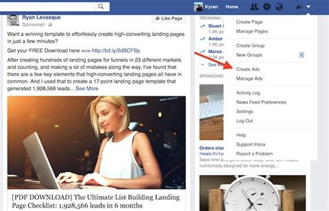 How To Create A Successful Facebook Ad For Real Estate