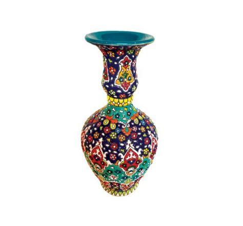 ceramic enamel cookware wholesale price  ceramic enamel turkey city enamel