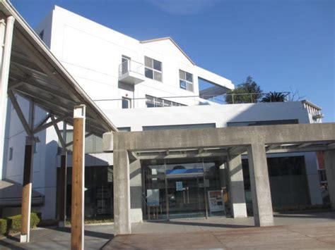 神戸 芸術 工科 大学