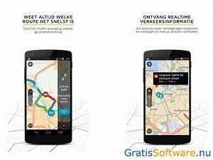 Tomtom Go Mobile : tomtom go mobile downloaden gratis navigatie app ~ Medecine-chirurgie-esthetiques.com Avis de Voitures