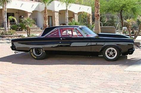 65 Dodge Coronet | Hot Rods | Pinterest