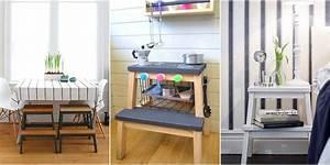 Ikea Bekväm Hack : ikea bekvam step stool ikea hacks ~ Eleganceandgraceweddings.com Haus und Dekorationen