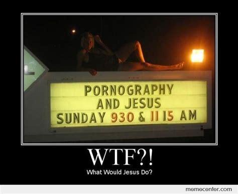 Wwjd Meme - what would jesus do by ben meme center