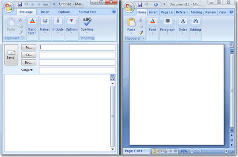 create email templates with word email templates for word rusinfobiz