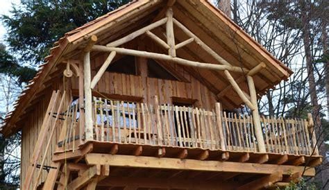 cabanes dans les arbres 224 aubure alsace vosges grand est site officiel cabanes dans les