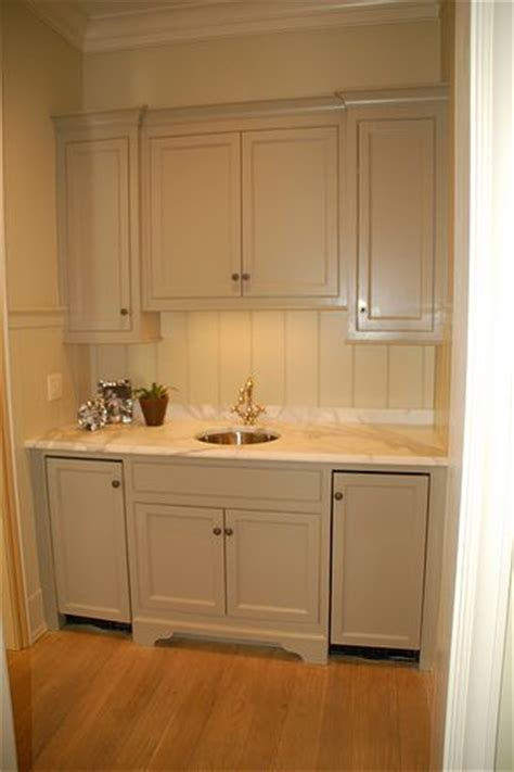 built in kitchen pantry cabinet 17 best images about custom built in on glass 7993