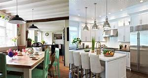 kitchen trends 2018 and kitchen designs 2018 ideas and tips With kitchen cabinet trends 2018 combined with wall art design your own