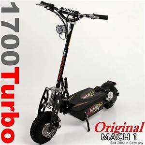 Mach1 E Scooter : 48v 1000w motor f r mach1 e scooter mit 1000watt und 48 ~ Jslefanu.com Haus und Dekorationen