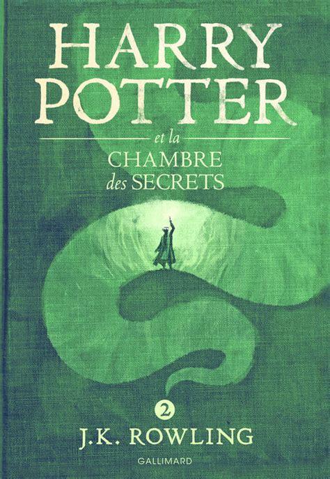 harry potter la chambre des secrets harry potter books at foyles