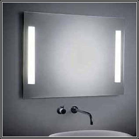 spiegel mit integrierter beleuchtung spiegel mit integrierter led beleuchtung beleuchthung