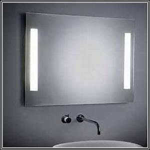 Spiegel Mit Integrierter Beleuchtung : spiegel mit integrierter led beleuchtung download page beste wohnideen galerie ~ Markanthonyermac.com Haus und Dekorationen