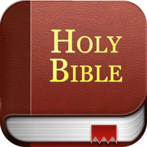app holy bible free apk for windows phone android