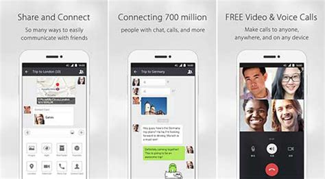 wechat 6 6 6 apk for android