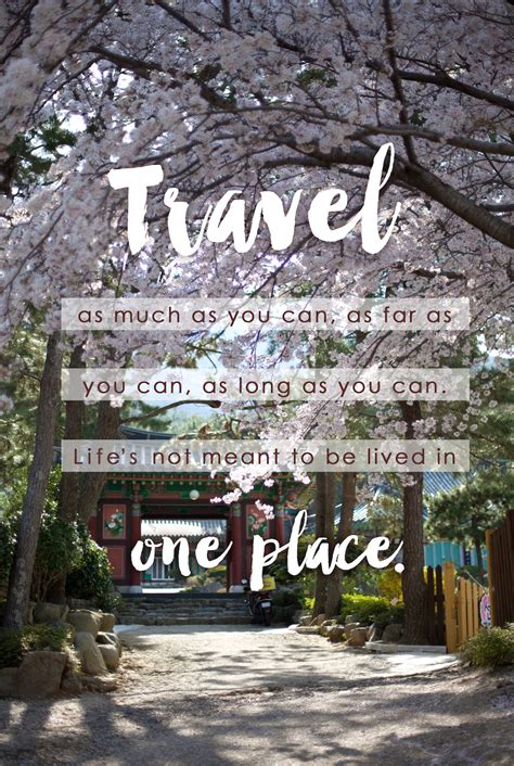 Travel Quotes For 2015 Quotesgram. Motivational Quotes Death. Coffee Quotes Celebrity. Jewish Quotes About Moving On. Quotes About Love Expectations. Ahs Asylum Sister Jude Quotes. Birthday Quotes Your Husband. Christian Quotes Thankful Heart. Cute Quotes To Say To A Girl
